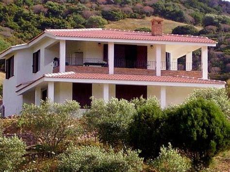 appartamenti in sardegna sul mare affitto affitto vacanze sul mare in sardegna sardinia natour