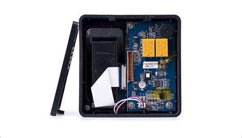 Tombol Pintu Access Exit Button Manual Door Lock Rfid Card digital electric rfid reader jari scanner kode sistem
