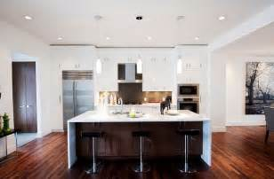 Small Kitchen Interiors Kitchen Remodel 101 Stunning Ideas For Your Kitchen Design