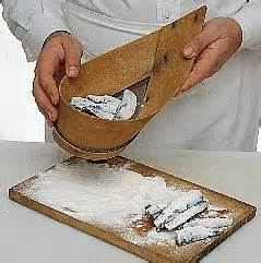 alimenti ricchi di albumina rivestimenti e pastelle corriere della sera