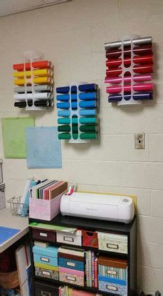 heat press table ideas 1000 ideas about scrapbook paper storage on