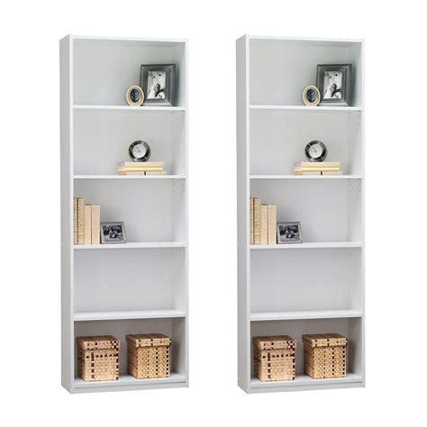 modern book rack designs home furniture design wooden book rack buy modern book