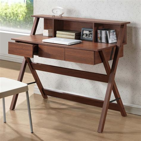 studio desk for sale imagio home s lifestyles studio living collection wood
