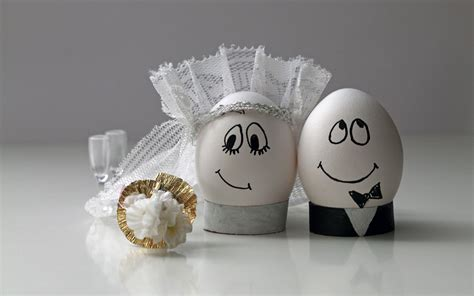 Wedding Wishes Rocks by Anniversary Or Wedding Wishes Hd Wallpapers Rocks