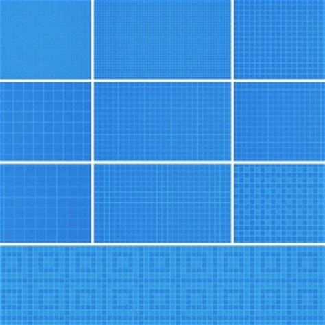 20 seamless photoshop grid patterns psd file free download textures psd 100 free psd files