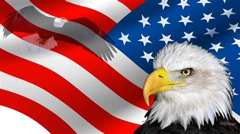U S A free hd usa wallpapers the of diversity in usa