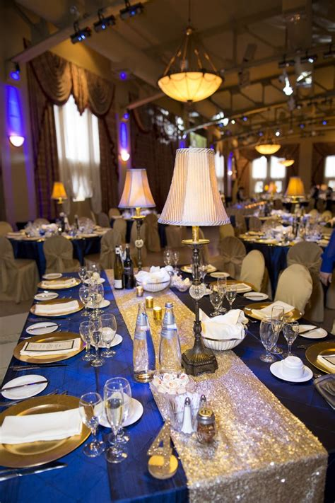 King S Table Wedding by 1000 Images About Real Weddings At Liuna On