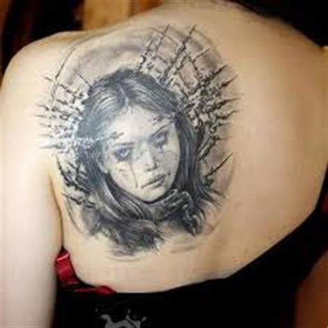 mena suvari tattoo design ideas picture gallery
