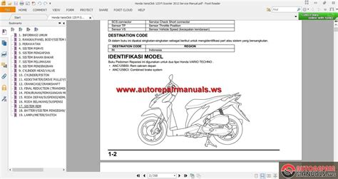 download car manuals pdf free 1985 honda cr x seat position control free download honda pcx service manual pdf download 2018 2019 honda cr v