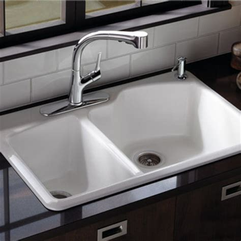 Kitchen Sinks Portland Oregon Rangemaster Portland 1 5