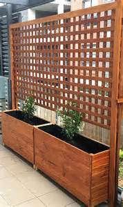 25 best ideas about outdoor flower boxes on