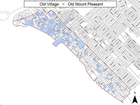 map of mt pleasant sc mount pleasant sc real estate buying selling