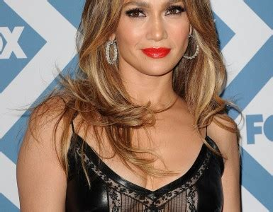 jlo hair color 2015 j lo bronde newhairstylesformen2014com of jennifer lopez
