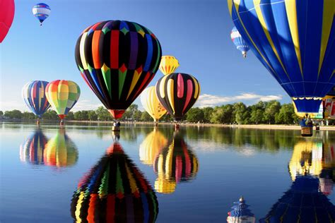hot air balloon desktop awesome hot air balloon high definition wallpapers all
