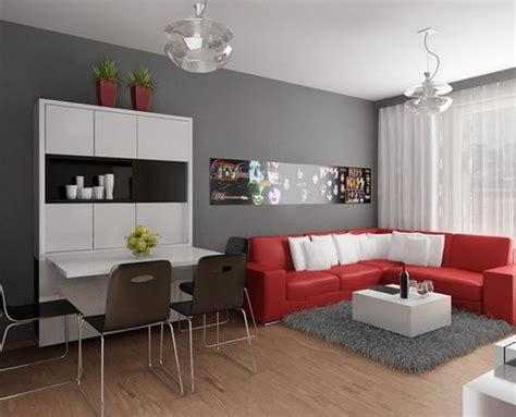 desain gerobak serba guna desain rumah minimalis type 45 yang modern dan nyaman
