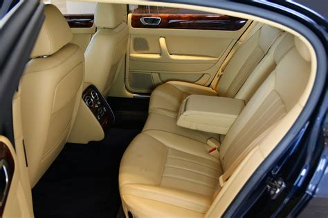 2008 bentley continental flying spur driver seat removal service manual 2008 bentley continental flying spur front seat removal bentley continental