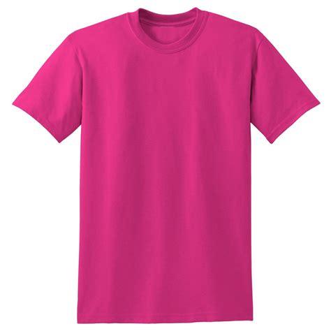 t shirt gildan 8000 dryblend t shirt heliconia fullsource com