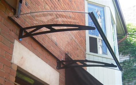clear awnings for home clear awnings for home 28 images clear pvc awnings other window coverings clear