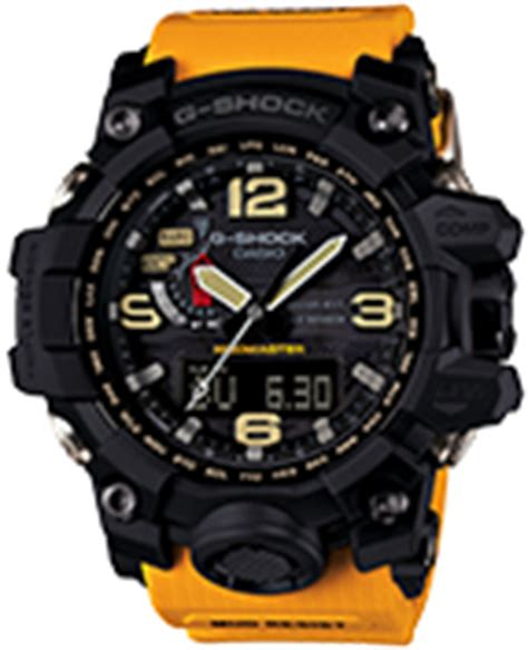 G Shock Army Gwg1000 Casio Ful Hijau Green Army Jam Tangan Digital casio g shock expands master of g line up with the release of the mudmaster casio usa
