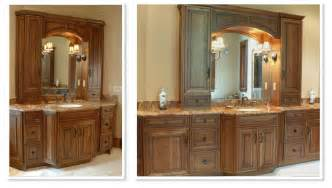 rustic bathroom vanity cabinets 1000 images about bathroom on bathroom