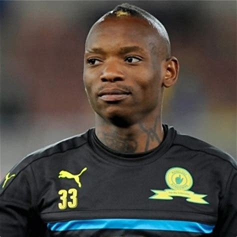 billiat onyango fit for chiefs sport24