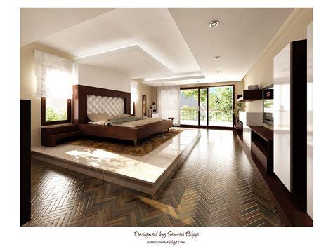 gambar desain interior kamar tidur minimalis gambar desain interior minimalis desain kamar tidur
