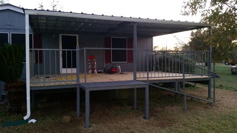 awnings for decks price lytle patio deck carport patio covers awnings san
