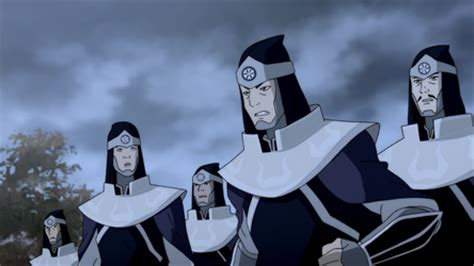 avatar the last airbender white lotus order of the white lotus avatar wiki the avatar the