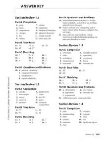 prentice hall worksheets worksheet