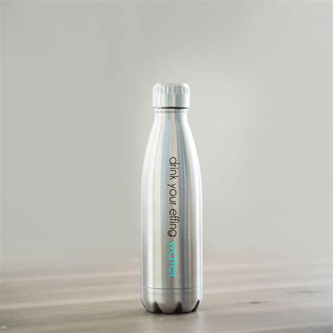 Oxone Flask 29 best custom vacuum flask丨stainless steel insulated tumbler images on bottle cups