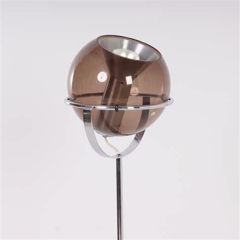 glass globe floor l glass globe floor l oatmeal target lights and ls