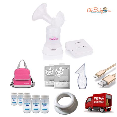 Spectra Q Spectra Breast Breast Spectra Q spectra q single electric breast package l