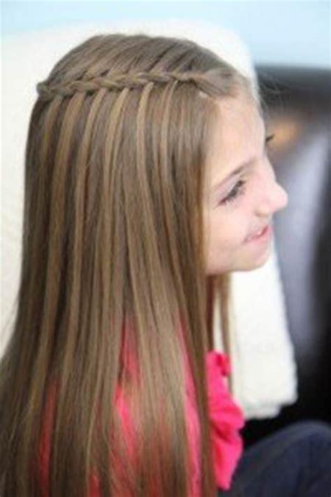tutorial kepang rambut masa kini model kepang rambut newhairstylesformen2014 com