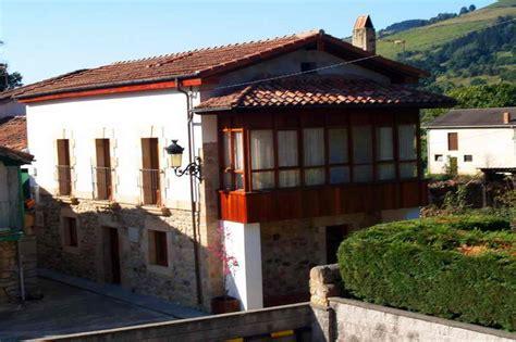 casas rurales cantabria ofertas ofertas casas rurales en oferta 161 161 161 casa rural en cantabria tres noches al precio de