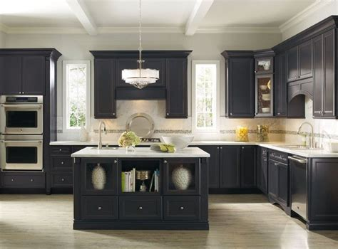 thomasville kitchen cabinets values kitchens designs ideas kitchen thomasville cabinetry receives top honor modern