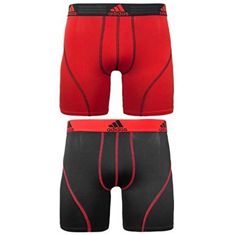 Weist Bag Adidas Grade Ori 002 armour s original series 3 quot boxerjock black medium mens athletic
