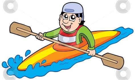 kayak clipart kayak clipart clipart panda free clipart images