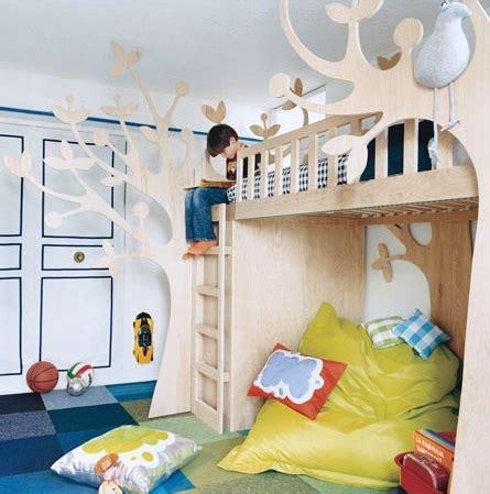chambre pour enfan inspiration pour d 233 corer chambre pour enfant