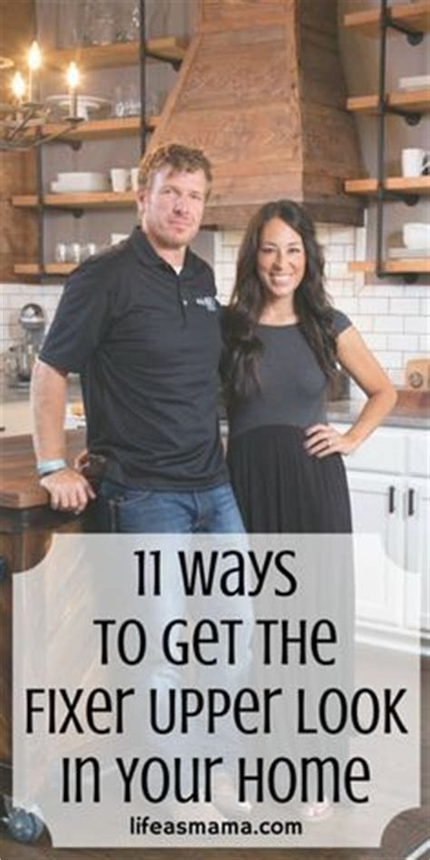 get on fixer upper joanna gaines fixer upper and to get on pinterest