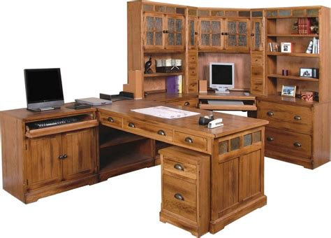 home office furniture set 17 best ideas about home office furniture sets on