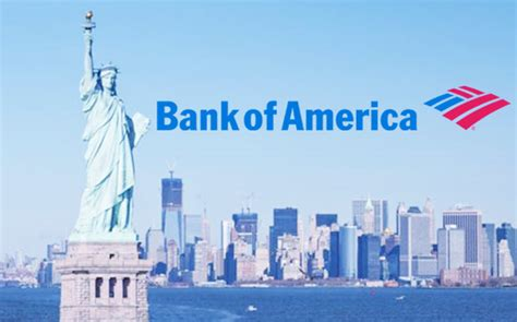 Bank Of America Mba Internship by Bank Of America Hialeah Best Us Hialeah Bank Services