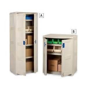 suncast indoor outdoor storage cabinets letter a only beige