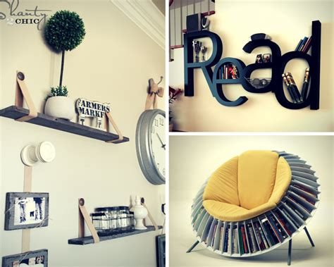 cool storage ideas home inspiration 15 cool storage ideas the urban diva style blog by gia
