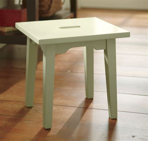 How To Firm Stools by Janakidiary September 2013