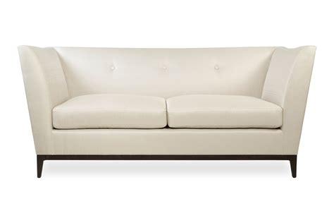 the sofa company sale tate sofas armchairs the sofa chair company