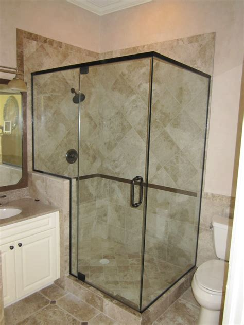 Bathroom Vanities Fort Myers Bathroom Remodeling In Fort Myers Fl