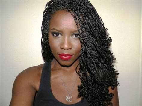 flat twist hairstyles for women over 40 22 best images about nice hairstyles on pinterest flat