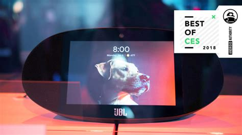 top new products for the smart home 2018 padtronics best of ces 2018 the most impressive innovative products
