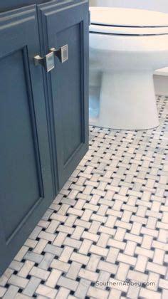 Black Master Bm Walaci pipdog paint bm nimbus floor marble basketweave by