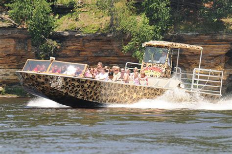 wild thing jet boat wisconsin dells all aboard what is an original wildthing jet boat